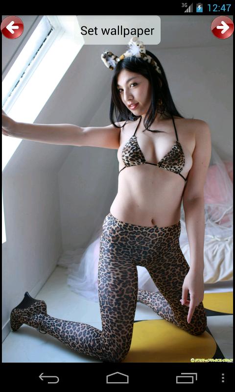 Asian Sex Porn Girl - 6