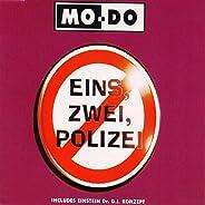 Eins,Zwei,Polizei