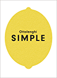 Ottolenghi SIMPLE (English Edition)