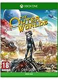 The Outer Worlds - Xbox One [Edizione: Regno Unito]