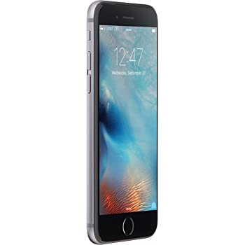 Apple iPhone 6s 16GB - Space Grey - Unlocked