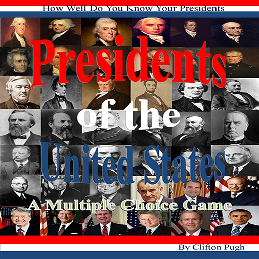 presidents-of-the-united-states-a-multiple-choice-game