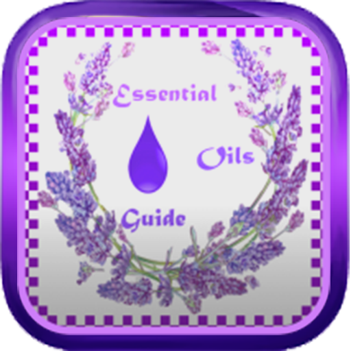 Essential Oils complete Guide Best Free Encyclopedia -