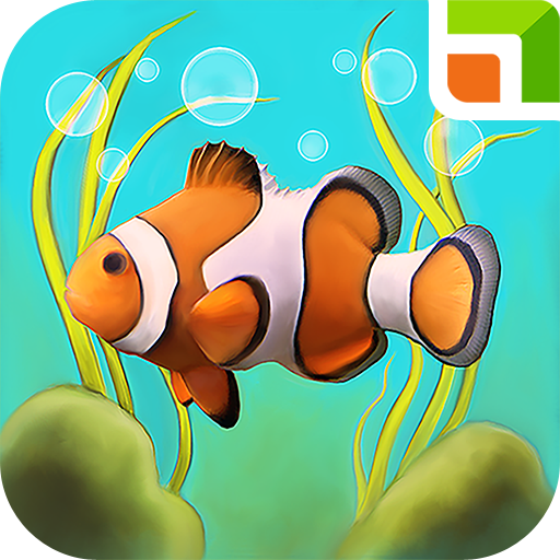 acuario-vivo-hd