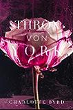 Thron von York (Haus von York 3) (German Edition)