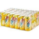 Estathé limone - 330 ml [confezione da 24]