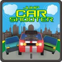 Jump Auto Shooter