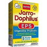 Jarrow Formulas Jarro-Dophilus EPS 5 Billion - 120 Cápsulas