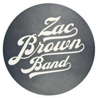 ZAC BROWN BAND HITS LYRICS