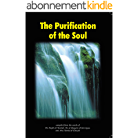 Purification of the Soul (English Edition)