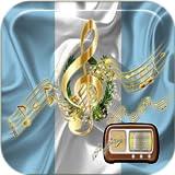 Radio De Guatemala