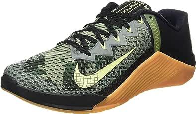 Nike Metcon 6, Scarpe per Jogging su Strada Uomo