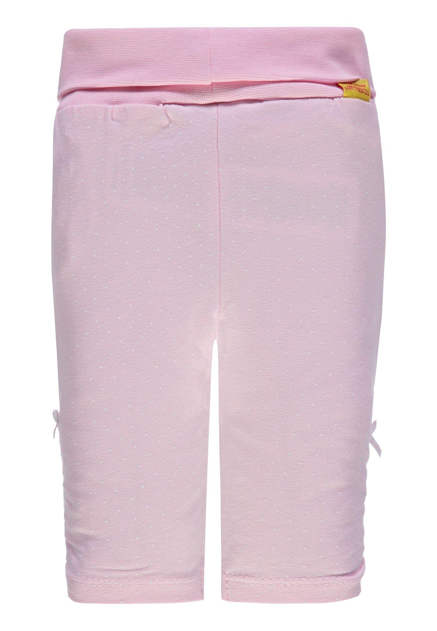 Steiff leggings para Niñas 3