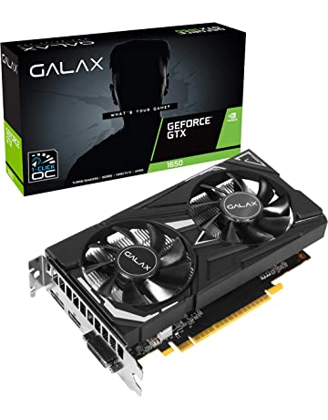 Graphics Cards: Buy Graphics Cards Online at Best Prices in India