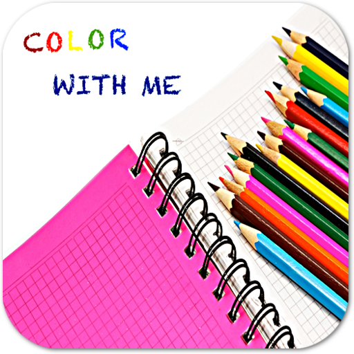 color-with-me