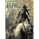 Elfos - Número 6