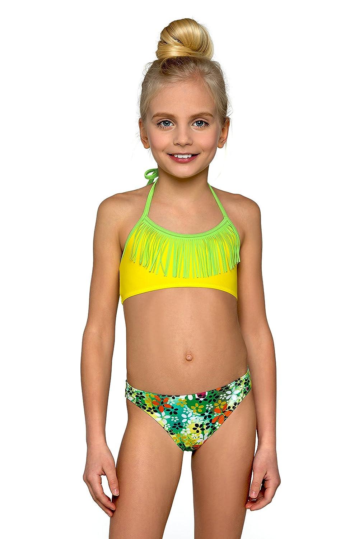 11 jährige im bikini images - usseek.com