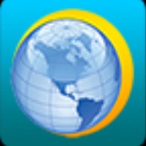 Fire TV Stick 4K Web Browser