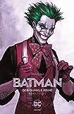 Batman: Der Dunkle Prinz: Bd. 2 (von 2)