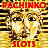 PACHINKO SLOTS GOLD CASINO : PHARAOHS OF EGYPT