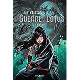 Kinslayer: La Guerre du Lotus, T2
