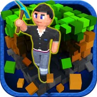 AdventureCraft Survive & Craft