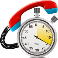 Call Timer Free