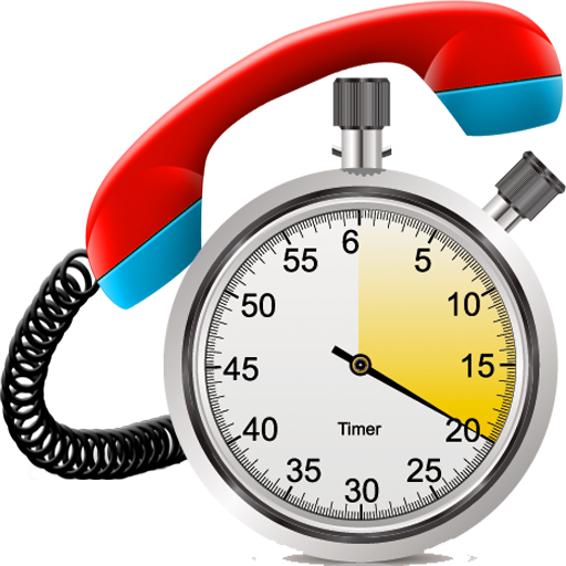 Call Timer Free -
