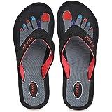 TRASE 45-021 Flip Flops Slippers for Women