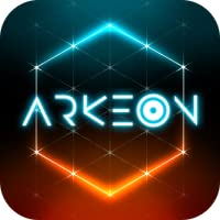 ARKEON (Kindle Tablet Edition)