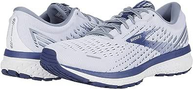 Brooks Men's Ghost 13 Running Shoe