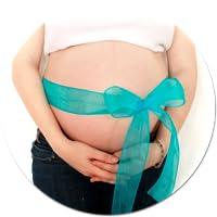 Schwangerschaft App