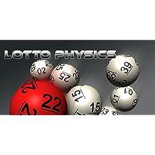 Physique de Lotto [Téléchargement PC]