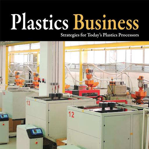 Plastics Business Magazine