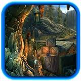 Big Fish Games Kid App Pour Androids - Best Reviews Guide