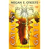 Catalyst Gate (The Protectorate) (English Edition)