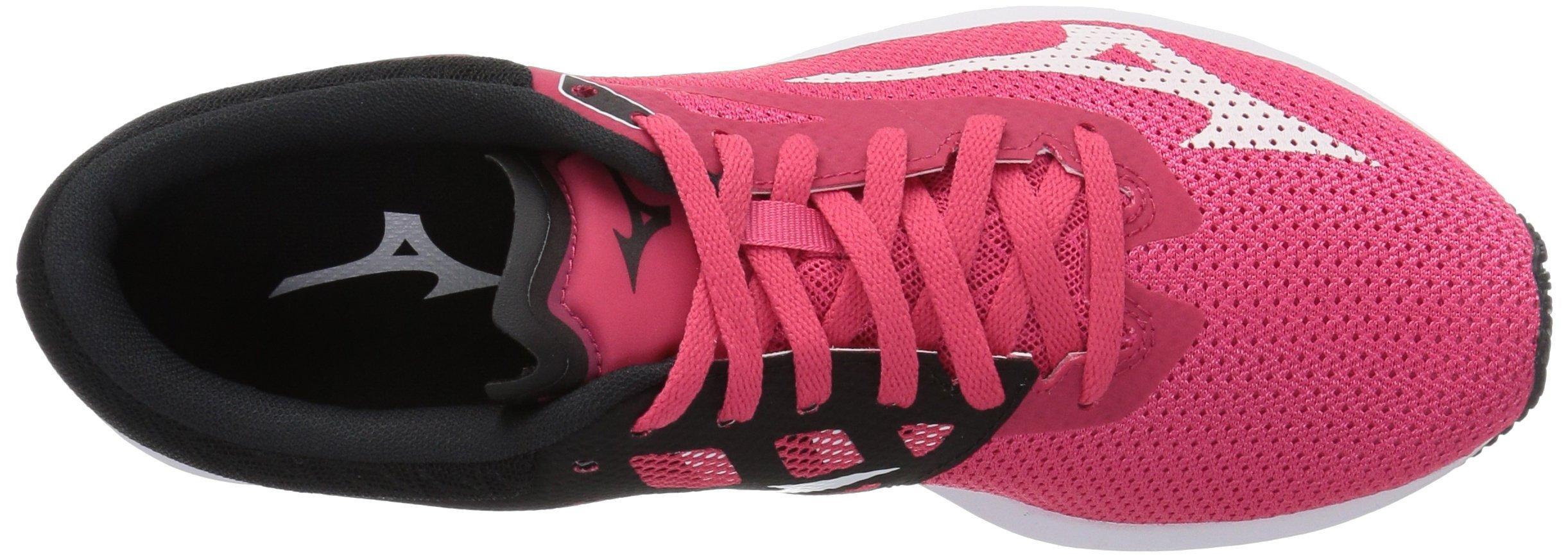 81Y5l0uQ4NL - Mizuno Women's Wave Sonic Running Shoe