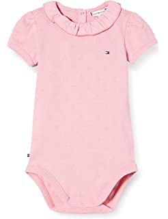 NAME IT Baby-M/ädchen Nitatilla Cord Reg//R Pant F Nb Hose