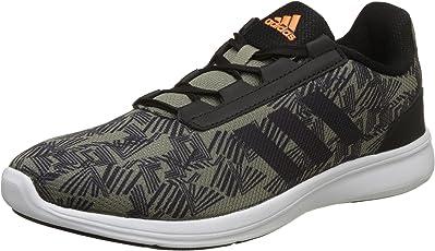Adidas Men's Adipacer 2.0 M Running Shoes