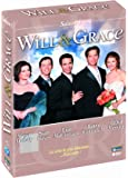 Will and grace, saison 5