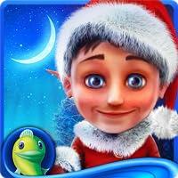 Christmas Stories: Das Geschenk der Weisen Sammleredition (Full)