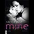 Mine - Ich gehöre dir (REAL Serie 2)