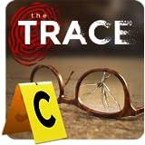 The Trace: Das Krimiabenteuer- analysiere Beweismaterial und löse den Fall