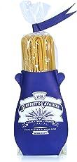 Spaghettoni - Pastificio Cavalieri (4 x 500 g)