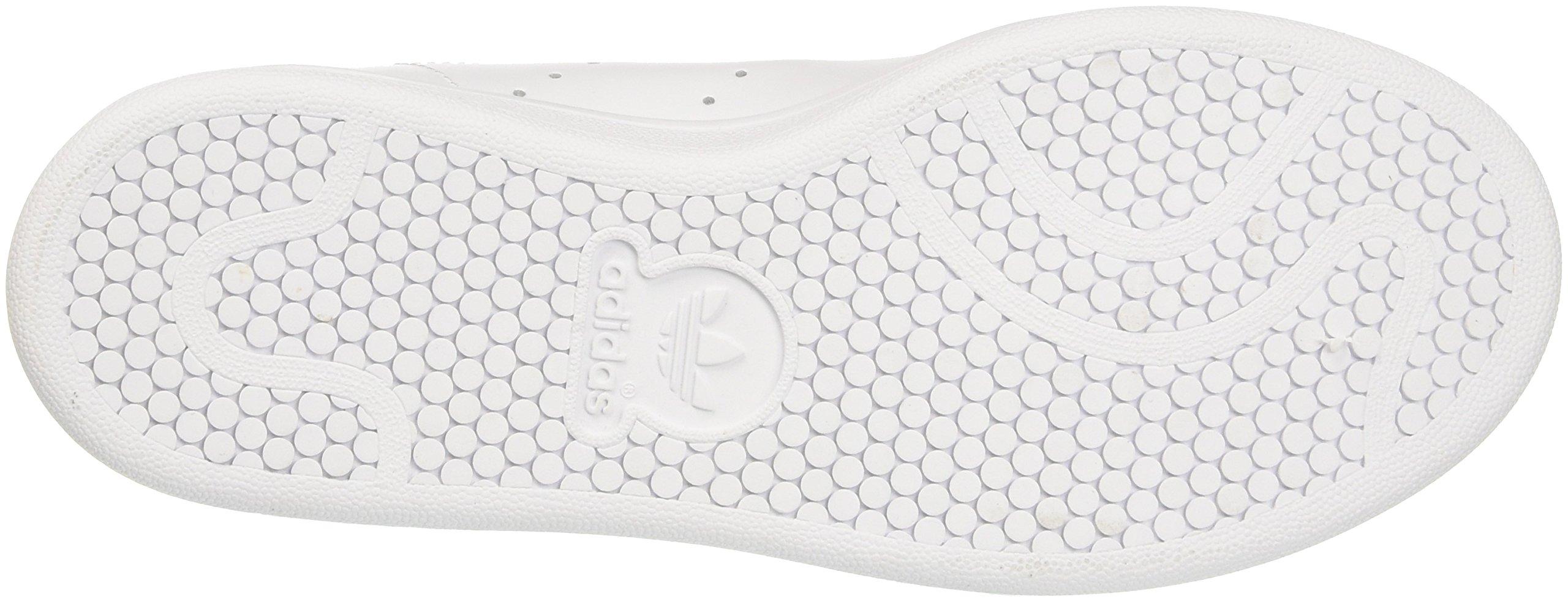 Adidas Stan Smith Scarpe Low-Top, Uomo 3 spesavip
