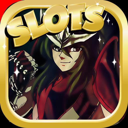 Andromeda Free Online Slots With Bonus Rounds S Free Casino