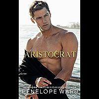 The Aristocrat (English Edition)