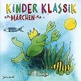 Kinder Klassik - Märchen