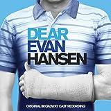 Dear Evan Hansen USA]