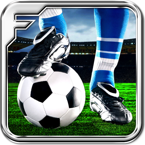 play-football-a-real-soccer-game-3d